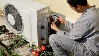 Marco Ar Tec Instalação e Manutenção de Ar Condicionado by Relacionamento