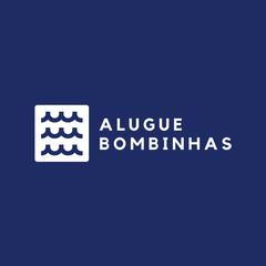 Alugue Bombinhas by Alugue Bombinhas