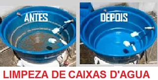 Achei Excelência Lavanderia de Sofás Tapetes Caixas Dágua e Impermeabilizaçao by Achei Limpeza De Caixas Dágua Em Uberlandia