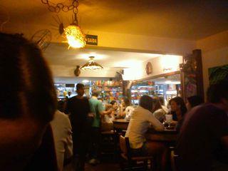 D'Boa Sushi & Lounge