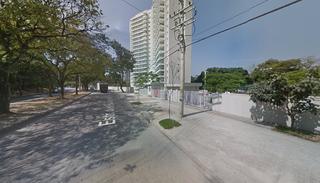 Eventos Rio de Janeiro by Rental Properties
