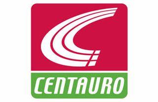 Centauro - Bourbon Shopping Country by Apontador ... 02ba0e35c71