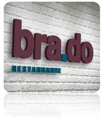 Brado by Apontador