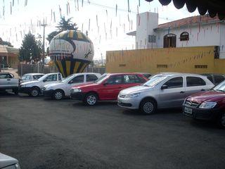 Ciacar Loja de Carros Em Pinhais by Eduardo Santos