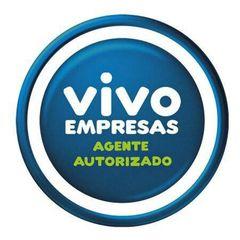 Vivo Empresas by Joao