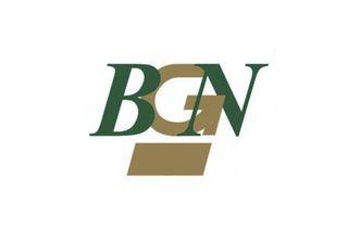 Banco Bgn - Agência Filial Salvador by Apontador
