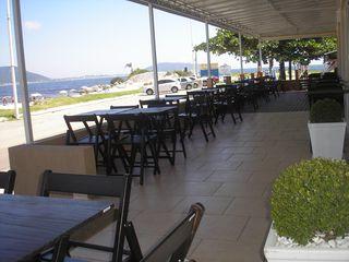 Hotel e Restaurante Turismar by Vivian Derci Ellwanger