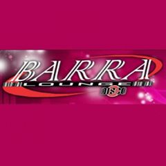 Barra Lounge Disco by Apontador