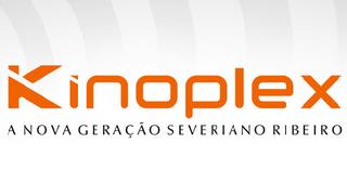 Kinoplex - Shopping Praia da Costa by Apontador