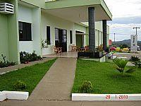 Veredas Hotel Natividade - To by Vereda's Hotel Natividade - To