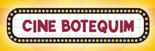 Cine Botequim by Santinho Santiago