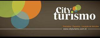 City Turismo by City Turismo