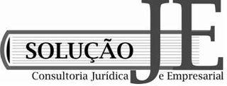 Solução Jurídica e Empresarial by Aluizio Bispo Cruz Junior