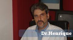 Centro Masculin - Urologia, Andrologia e Saúde Sexual do Homem - RJ by Henrique Chvaicer