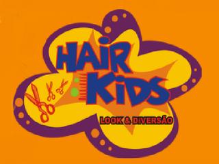 Hair Kids by Relacionamento