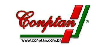 Conptan-Confeitaria e Padaria Tangará Ltda by PAULO HENRIQUE GUILHERME E SILVA