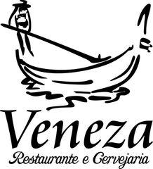 Bar Veneza by Thomas Cavalcanti Coelho