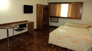 Hotel Amantykir by Booking