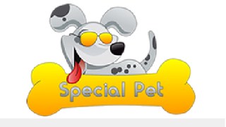 Special Pet - Pet Shop by Relacionamento