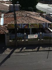 Restaurante Paraíba Carne de Sol by Alexandre Santos Leal