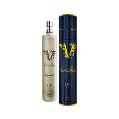 Perfumaria Importados by Upessenciascaruaru
