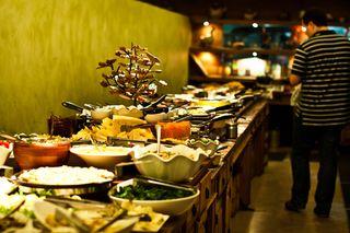 Manai Gastronomia by Apontador