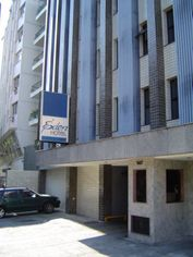 Foto de  Éden Hotel - Tijuca enviada por Apontador em