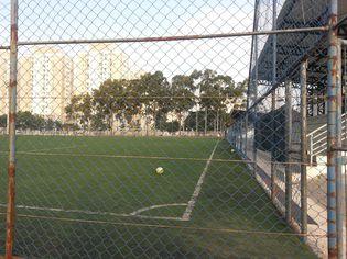 Foto de  Memorial do Sport Club Corinthians Paulista enviada por Luana Ming em 07/05/2014