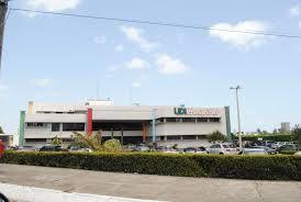Foto de  Udi Hospital enviada por Jeffferson Mateus em