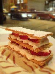 Foto de  Zucco Restaurante enviada por Karina Brandao em