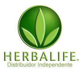 Foto de  Herbalife enviada por Thomas Cavalcanti Coelho em 24/04/2014