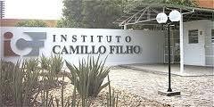Foto de  Universidade Instituto Camilo Filho - Jockey Club enviada por Renata Mendonça Mendes em 03/11/2014