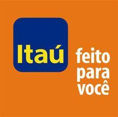 Foto de  Banco Itaú - Agência Ouro Verde enviada por Do Surf em 23/04/2013