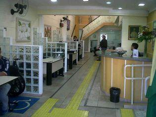 Foto de  24o. Cartorio de Registro Civil de Indianopolis enviada por Leonardo Andreucci em 26/07/2011