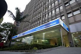 Foto de  Hospital da Luz -Unid Avancado Azevedo Macedo enviada por Luiz Claudio Tebexreni Bezerra em 12/12/2014