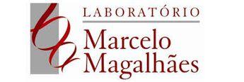 Foto de  Laboratório Marcelo Magalhães  - Derby enviada por Silvannir Jaques em