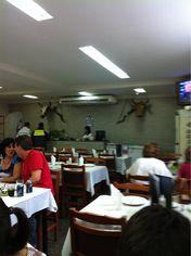 Foto de  Churrascaria O Costelão enviada por Marcio Figueira em