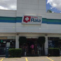 Foto de  Droga Raia - Alto de Pinheiros enviada por Ronaldo Marques em