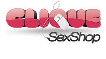 Foto de  Sex Shop Clique Sexshop enviada por Apontador em