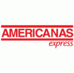 Foto de  Americanas Express Blockbuster enviada por Rodrigo Winsbellum em