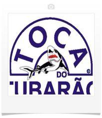 Foto de  Toca do Tubarão Esporte e Lazer  - Interlargos enviada por Edson Kuriyama em