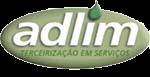 Foto de  Adlim Terceirização Em Serviços  - Barro enviada por Silvannir Jaques em 14/10/2014