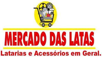 Foto de  Mercado das Latas enviada por Gustavo Waki em