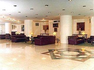 Foto de  Dayrell Hotel enviada por Jaqueline em