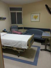 Foto de  HospitalSanta Catarina enviada por Leonardo Andreucci em 06/06/2014