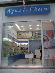 Foto de  Água de Cheiro enviada por Agua De Cheiro Criciuma em 02/07/2011