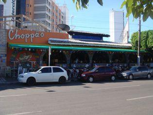 Foto de  Choppão enviada por Licellie Fraga em