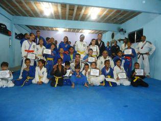 Foto de  Machado Top Team enviada por Julio Henrique Silva Machado em