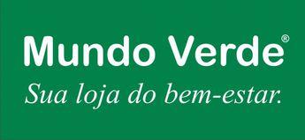 Foto de  Mundo Verde - Salvador Shopping enviada por Apontador em