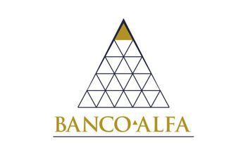 Foto de  Banco Alfa enviada por Apontador em